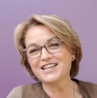 Sophie-Astrid HAREL