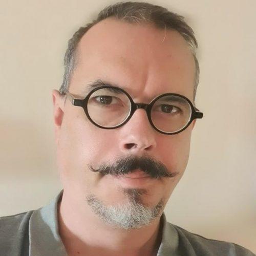 Yann PILPRÉ