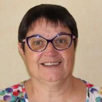 Marie José Voisine